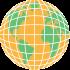 International Assistance Group Logo