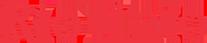 Rio Tinto-logo | IONYX partner | App Development