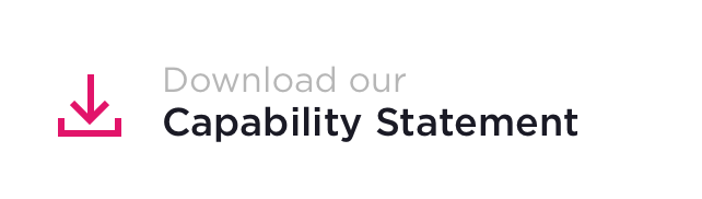 IONYX Capability Statement Button